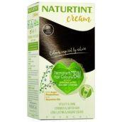 Naturtint CREAM 6N Dark Blonde 155ml (PPD Free)