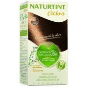 Naturtint CREAM 7G Golden Blonde 155ml (PPD Free)