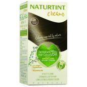 Naturtint CREAM 7N Hazelnut Blonde 155ml (PPD Free)