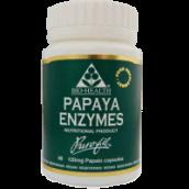 Bio-Health Papaya Enzymes