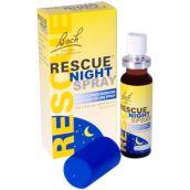 Bach Remedies Rescue Remedy Sleep Spray 20ml