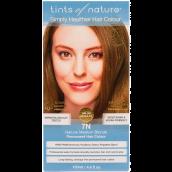Tints of Nature 7N Natural Medium Blonde Permanent Hair Colour