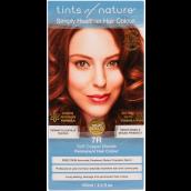 Tints of Nature 7R Soft Copper Blonde Permanent Hair Colour