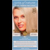 Tints of Nature 8C Ash Blonde Permanent Hair Colour