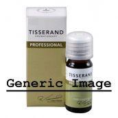 Tisserand Cardomon Pure Essential Oil