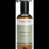 Tisserand Wheatgerm Oil