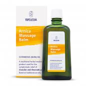 Weleda Arnica Massage Balm (100ml)